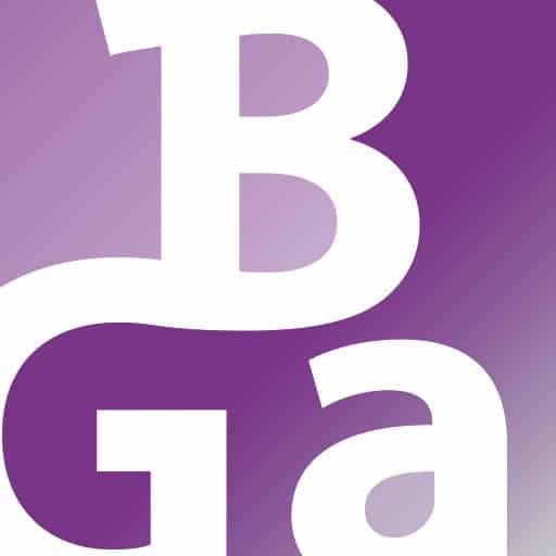 Brousseau Généalogistes Associés